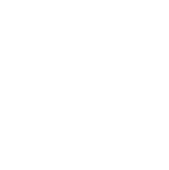 Condividi la pagina su Whatsapp